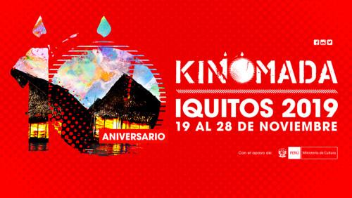 Postulez au prochain laboratoire de KINOMADA au Pérou !